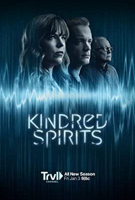 Kindred Spirits – TV Programs (2016-2020)_5ff2ab7c7dcb0.jpeg