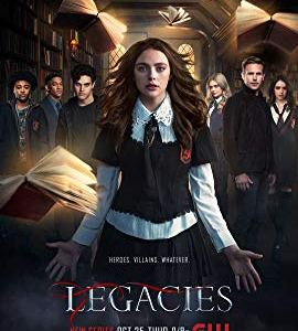Legacies – TV Series (2018-2020)_6013a0f33e3e8.jpeg