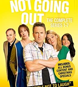 Not Going Out – TV Series (2006-2020)_5ffa948a1d995.jpeg