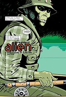 Resident Alien – TV Series (2021-2020)_60124f405b5fa.jpeg