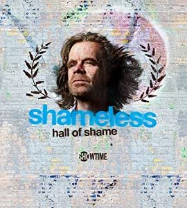 Shameless Hall of Shame – TV Series (2020)_6003cf0d31d32.jpeg