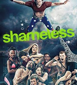 Shameless – TV Series (2011-2021)_601643f8b7706.jpeg