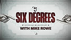 Six Degrees with Mike Rowe – TV Programs (2021)_5ff3fc605464d.jpeg