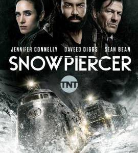 Snowpiercer – TV Series (2020)_600fad3d05950.jpeg