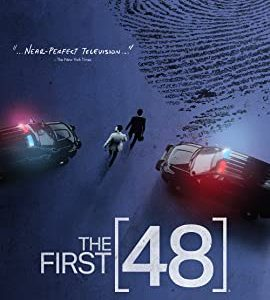 The First 48 – TV Programs (2004-2020)_6013a0be56944.jpeg
