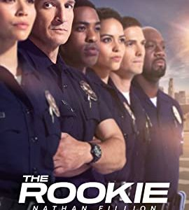 The Rookie – TV Series (2018-2020)_5ffbe57f415f3.jpeg
