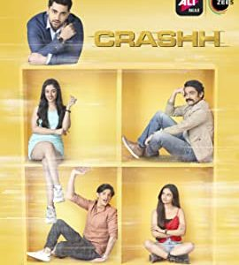 Crashh – TV Series (2021)_602a0b5a57b46.jpeg