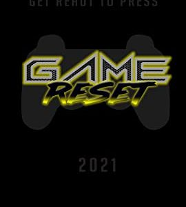Game Reset – TV Programs (2021)_6031f306210ed.jpeg