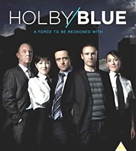 Holby Blue – TV Series (2007-2008)_6028b91327c30.jpeg
