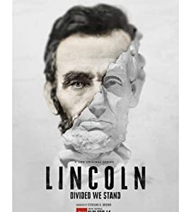 Lincoln: Divided We Stand – TV Series (2021)_603495dc9f1ac.jpeg