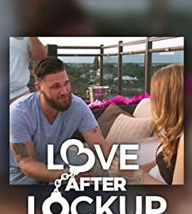 Love After Lockup – TV Programs (2018)_60276754f3df1.jpeg
