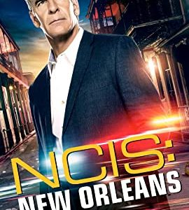 NCIS: New Orleans – TV Series (2014-2021)_60334465786fa.jpeg