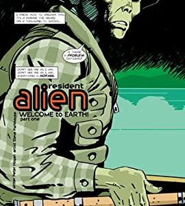 Resident Alien – TV Series (2020)_602dff663bf83.jpeg