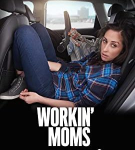 Workin' Moms – TV Series (2017-2020)_6035e7578ce75.jpeg