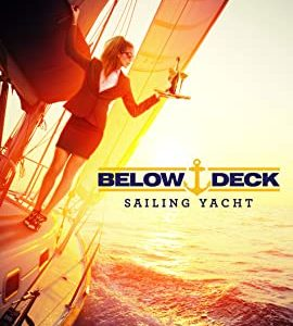 Below Deck Sailing Yacht – TV Programs (2020)_603dd0d270d68.jpeg