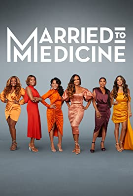 Married to Medicine – TV Programs (2013-2020)_6045b9fb90564.jpeg