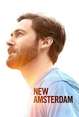 New Amsterdam – TV Series (2018-2020)_60485d8c16473.jpeg