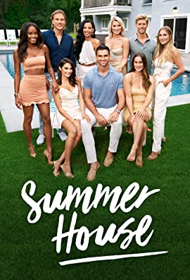 Summer House – TV Programs (2017)_604aff9faa143.jpeg