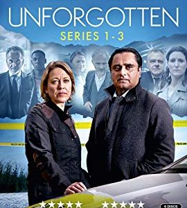 Unforgotten – TV Series (2015-2018)_6059800403d6e.jpeg