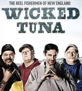 Wicked Tuna – TV Programs (2012-2020)_603c7f7ee24cf.jpeg