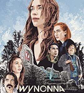Wynonna Earp – TV Series (2016-2021)_604c5154d9a32.jpeg