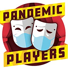 Pandemic Players