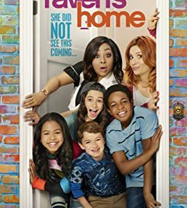 Raven's Home – TV Series (2017-2021)_606d46697ab24.jpeg
