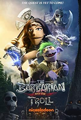 The Barbarian and the Troll – TV Series (2021)_60728d65ac67f.jpeg