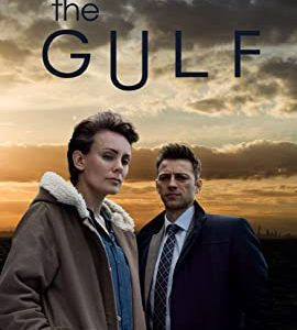 The Gulf – TV Series (2019)_606bf4faee214.jpeg