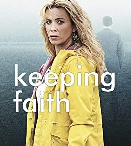 Keeping Faith – TV Series (2017-2021)_608e3c6a7094d.jpeg