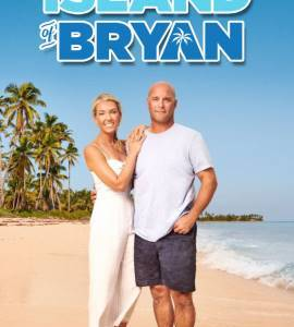 """Renovation Island – TV Programs (2019-2021)  – Also known as """"Island of Bryan""""_6100ee9581ad3.jpeg"""