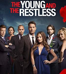 The Young and the Restless – TV Programs (1973-2021)_60f26ddf4d2e3.jpeg