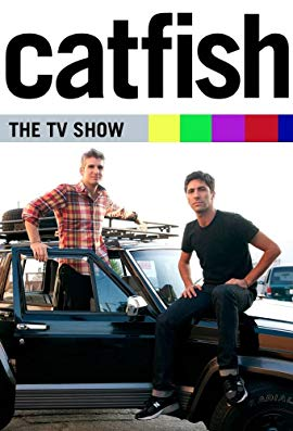 """Catfish: The TV Show – TV Programs (2012-2021)  – Also known as """"Catfish: Mentiras en la Red""""_611c9dfd94f25.jpeg"""