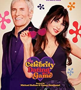 The Celebrity Dating Game – TV Programs (2021)_6129ccc81afb3.jpeg