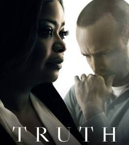 """Truth Be Told – TV Series (2019-2021)  – Also known as """"Are You Sleeping""""_611f40d00c7d1.jpeg"""