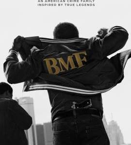 """Black Mafia Family – TV Series (2021)  – Also known as """"BMF""""_6150085d0a03c.jpeg"""