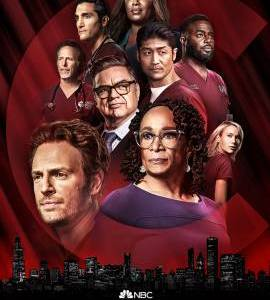 """Chicago Med – TV Series (2015-2021)  – Also known as """"Медики Чикаго""""_614c1437f305f.jpeg"""
