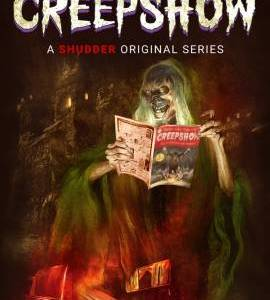 """Creepshow – TV Series (2019-2021)  – Also known as """"Калейдоскоп жахів""""_614c144c278a1.jpeg"""
