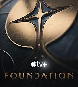 """Foundation – TV Series (2021)  – Also known as """"Фундація""""_614d65b97d37d.jpeg"""