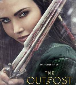 """The Outpost – TV Series (2018-2021)  – Also known as """"Застава""""_614d659d73e62.jpeg"""