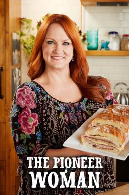 """The Pioneer Woman – TV Programs (2011-2021)  – Also known as """"Rees Country Küche""""_6134595d37907.jpeg"""