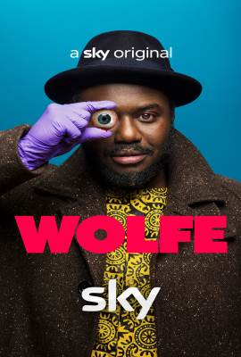 """Wolfe – TV Series (2021)  – Also known as """"Вльфу""""_613c41ff67531.jpeg"""