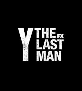 """Y: The Last Man – TV Series (2021)  – Also known as """"Y: Posledný muž""""_613ee5a9686b4.jpeg"""