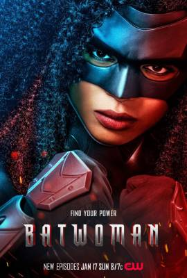 """Batwoman – TV Series (2019-2021)  – Also known as """"Бетвумен""""_6167c45154553.jpeg"""