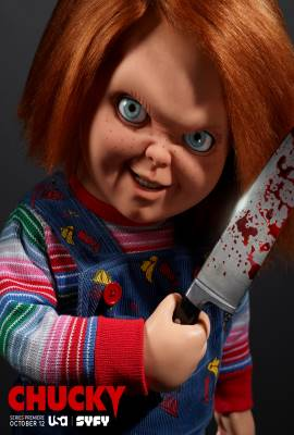 """Chucky – TV Series (2021)  – Also known as """"Чаки""""_616671f3f260a.jpeg"""