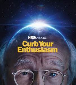 """Curb Your Enthusiasm – TV Series (2000-2021)  – Also known as """"Зменш свій ентузіазм""""_6176443bba8d3.jpeg"""