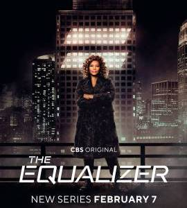 """The Equalizer – TV Series (2021)  – Also known as """"Уравнитель""""_6163cf1d159e4.jpeg"""