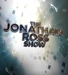 """The Jonathan Ross Show – TV Programs (2011-2021)  – Also known as """"Шоу Џонатана Роса""""_6174f2bf939e0.jpeg"""