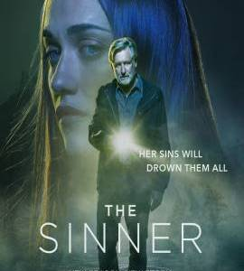 """The Sinner – TV Series (2017-2021)  – Also known as """"Грішники""""_6167c45a88420.jpeg"""