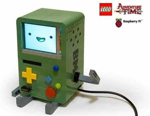 Lego-BMO-Rasberry-Pi-computer